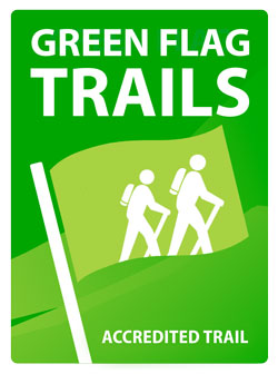 2015-Green-Flag-Trails-Logo