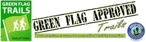 greenflag banner