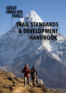 ght-trail-standards-nepal